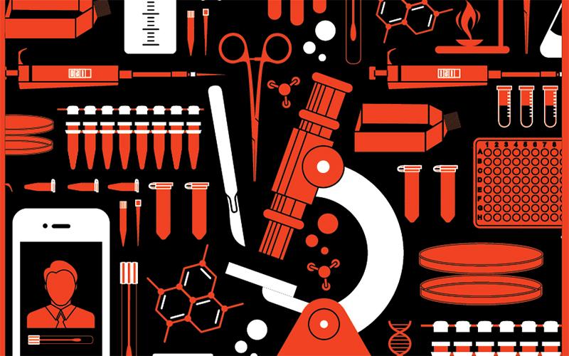 Biomedical Scientist roles