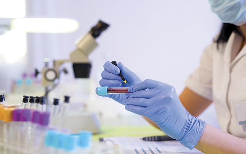 p8-13-News-Blood-testing--Istock--520292052.jpg