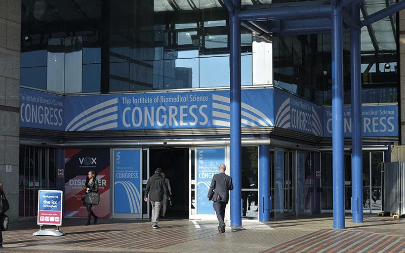p25-congress-cmyk_pvs8279_congress2017.png