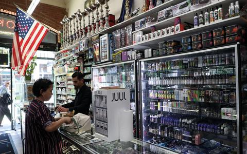 p8-11-news-e-cigarette-ban-in-san-francisco-getty-1158295575.jpg