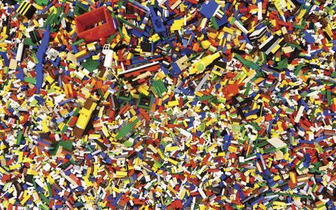 p8-11-news-lego-blocks-istock-459012875.jpg